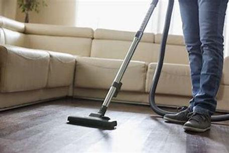 vacuuming hardwood.jpg