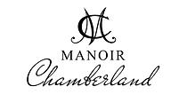 Logo Manoir Chamberland (002) (1).png