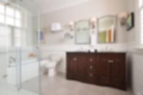 bathroom-pics.PNG