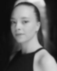 Mathilde Caeyers HS-5 B&W.jpg