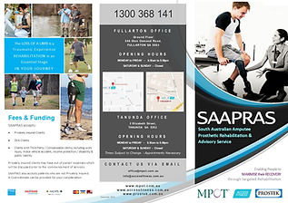 SAAPRAS Flyer - December 2018 Pg1.jpg