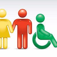 disability2_edited.jpg