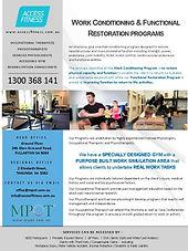 BRO-MRK-019-3-MPOTAF-WorkConditioning_ed