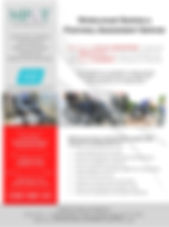 BRO-MRK-008-3-MPOTAF-WheelchairSeating_e