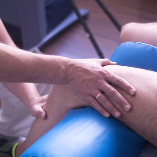 Physical Therapy Physiotherapy.jpg