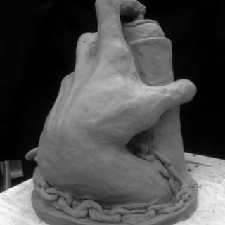 Expressive Hands