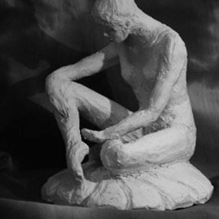 The Female Figure