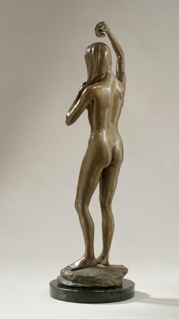 3. Artemis Bathing_1.jpg