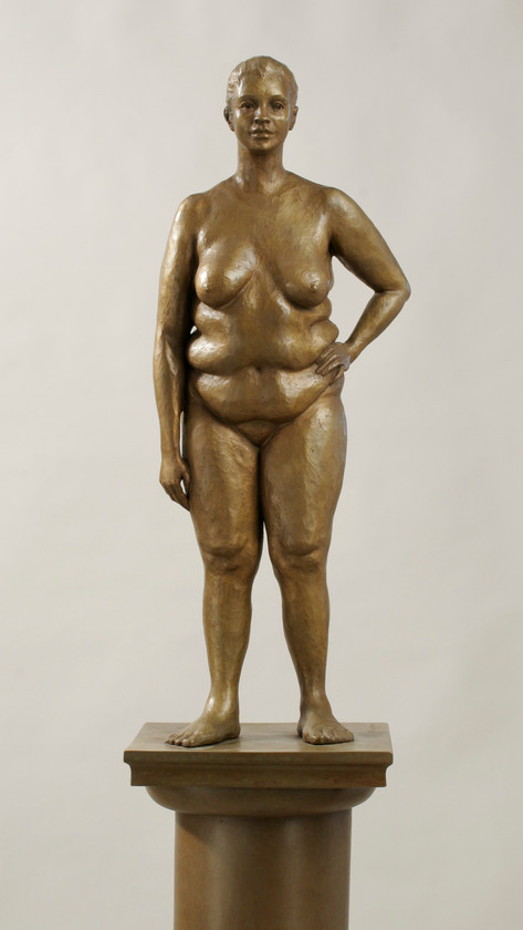 Willendorf Woman.jpg