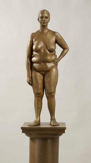 Willendorf Woman.jpg
