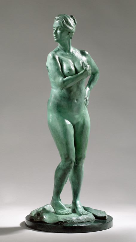 3. Susanna.jpg