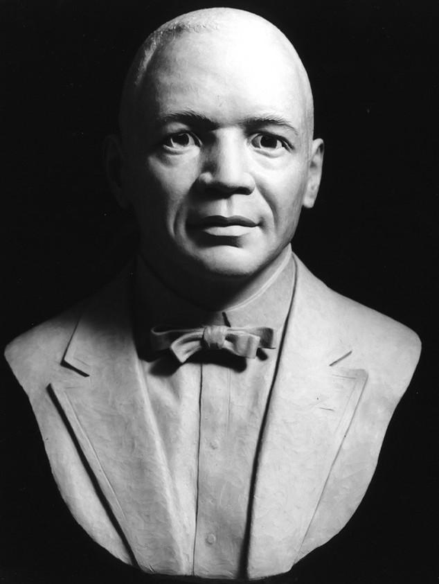 Charles Douglass