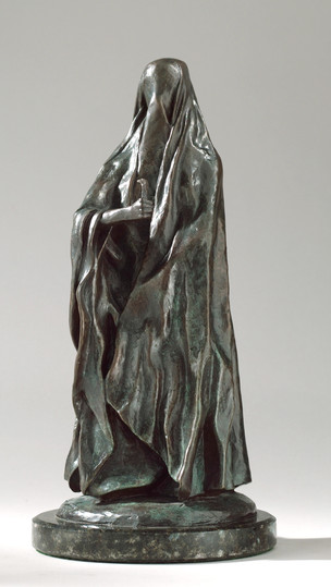 1. Veiled Woman with Knife.jpg