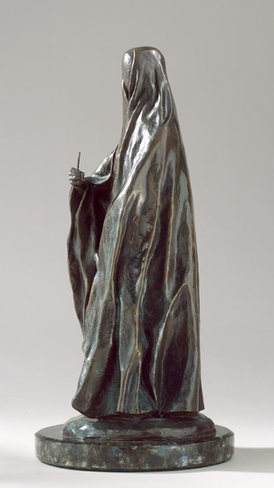 2. Veiled Woman with Knife.jpg