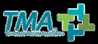TMA_Logo_edited.png