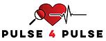 High Quality Logo PNG.png