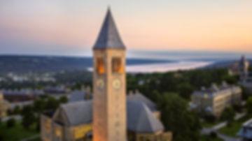 CornellUniversity.jpg