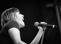 MISSISSIPPI QUEEN & THE WET DOGS19.jpg