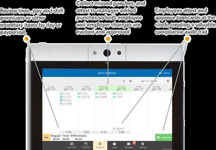 SimplyWork%20TimeClock%20App%20Time%20an