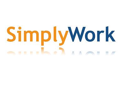 SimplyWork