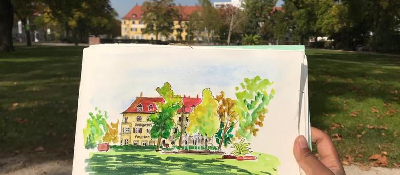 View of Erlangen Ohmplatz.jpeg