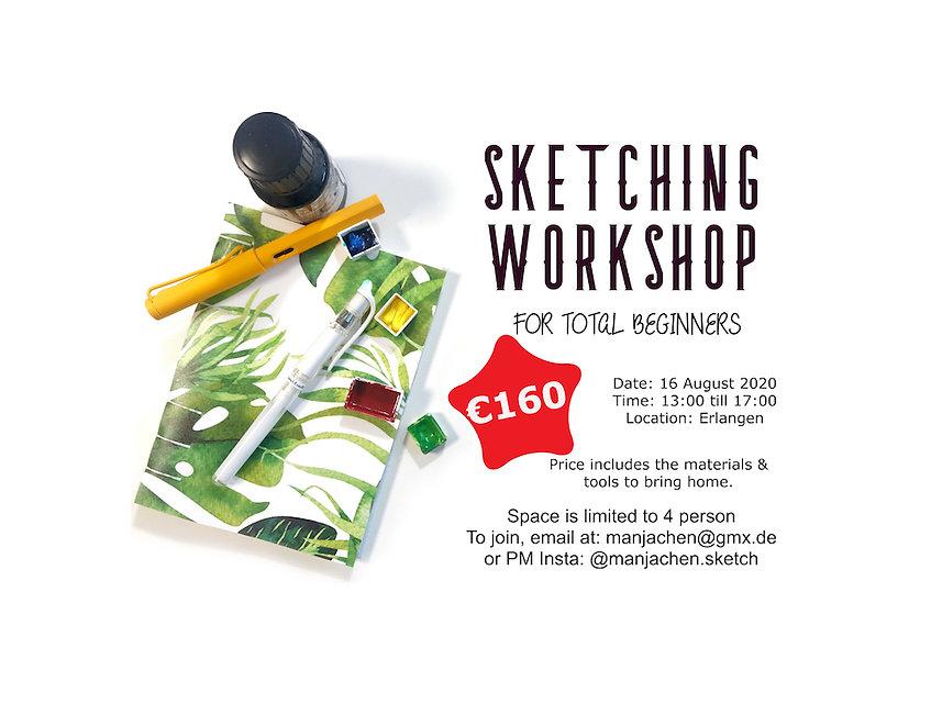 sketching workshop  copy.jpg