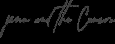 Logo JENN AND THE CAMERA schwarz_edited.png