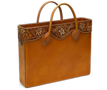 Sheridan-scroll-tote-bag2.jpg