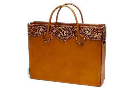 Sheridan-scroll-leather-bag2.jpg
