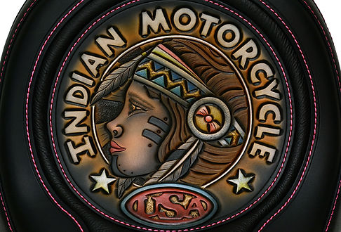 Hand-tooled-indian-motorcycle-seat.jpg