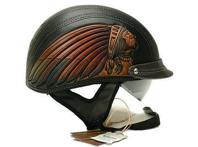 Hand-tooled-Helmet.JPG