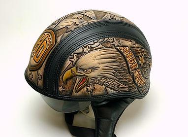 Harley_Helmet.jpg