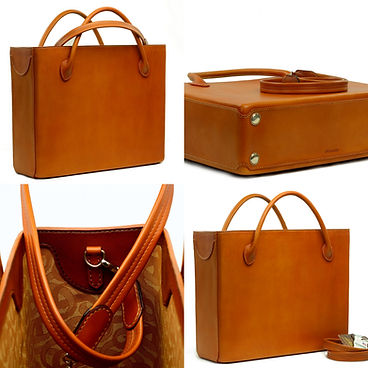 Leather_tote.JPG