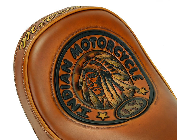Indianmotorcycle.JPG