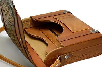 Leather-computer-bag.JPG