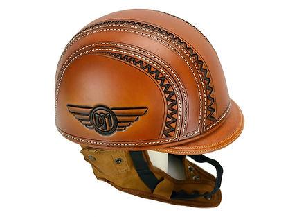 Davida-Helmet.JPG