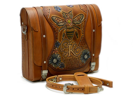 Leather-laptop-carry-bag.JPG