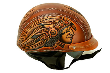 Leather-Indian-helmet.JPG