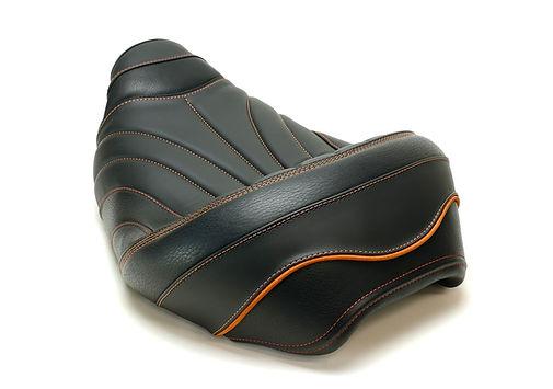 Custom-Harley-Seat.JPG