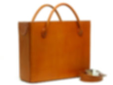 Tan_leather_handbag.JPG