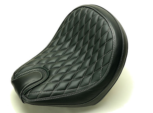 leather-motorcycle-seat.JPG