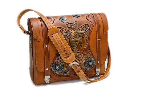 Leather-mail-bag.JPG