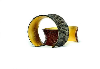 Gold_wrist_cuff.jpg