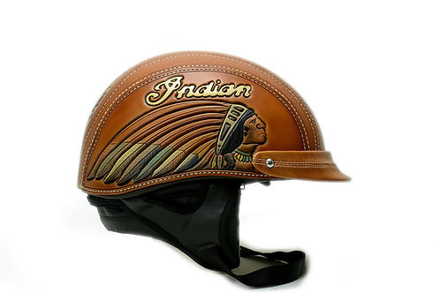 Leather-indian-motorcycle-helmet.JPG
