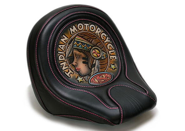 Indian-Scout-leather-seat.JPG