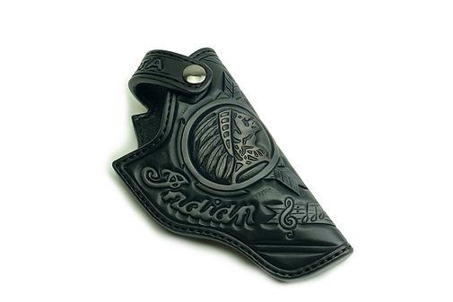 Leatherholster.JPG
