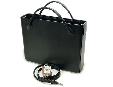 Black-leather-tote.JPG