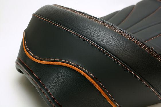 Harley-Davidson-seat.JPG