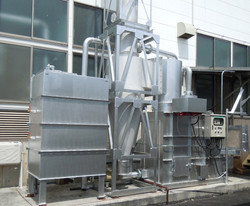 Y-40型 熊谷市 製菓業