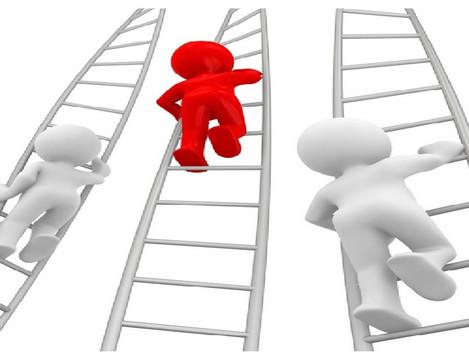 Теории и практики мотивации